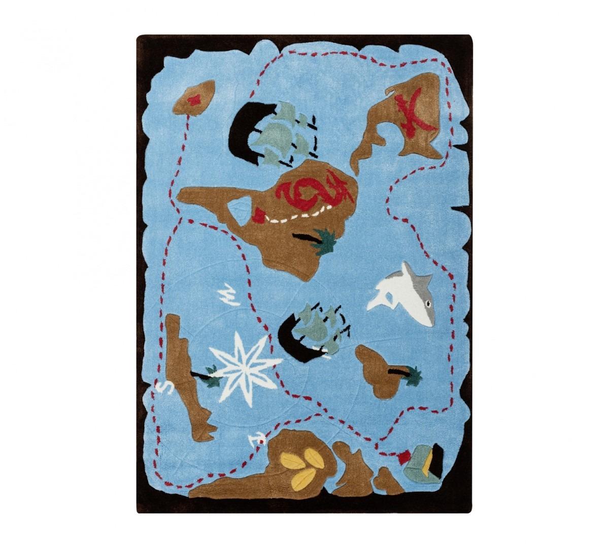Black-Pirate-Medium-Carpet1