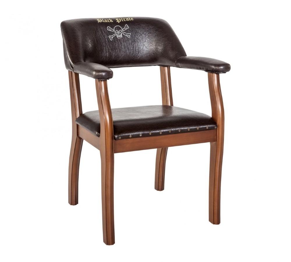 Black-Pirate-Plus-Chair1