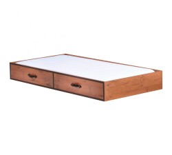 Black-Pirate-Pull-out-Bed1