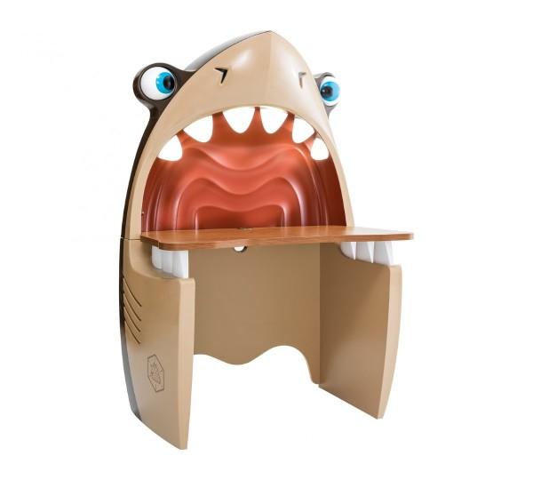 Black-Pirate-Shark-Study-Desk1