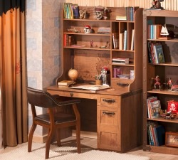 Black-Pirate-Study-Desk-Unit2