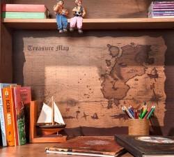 Black-Pirate-Study-Desk-Unit3