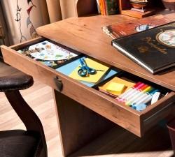 Black-Pirate-Study-Desk-Unit4
