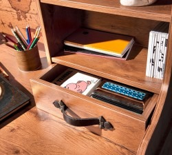 Black-Pirate-Study-Desk-Unit5