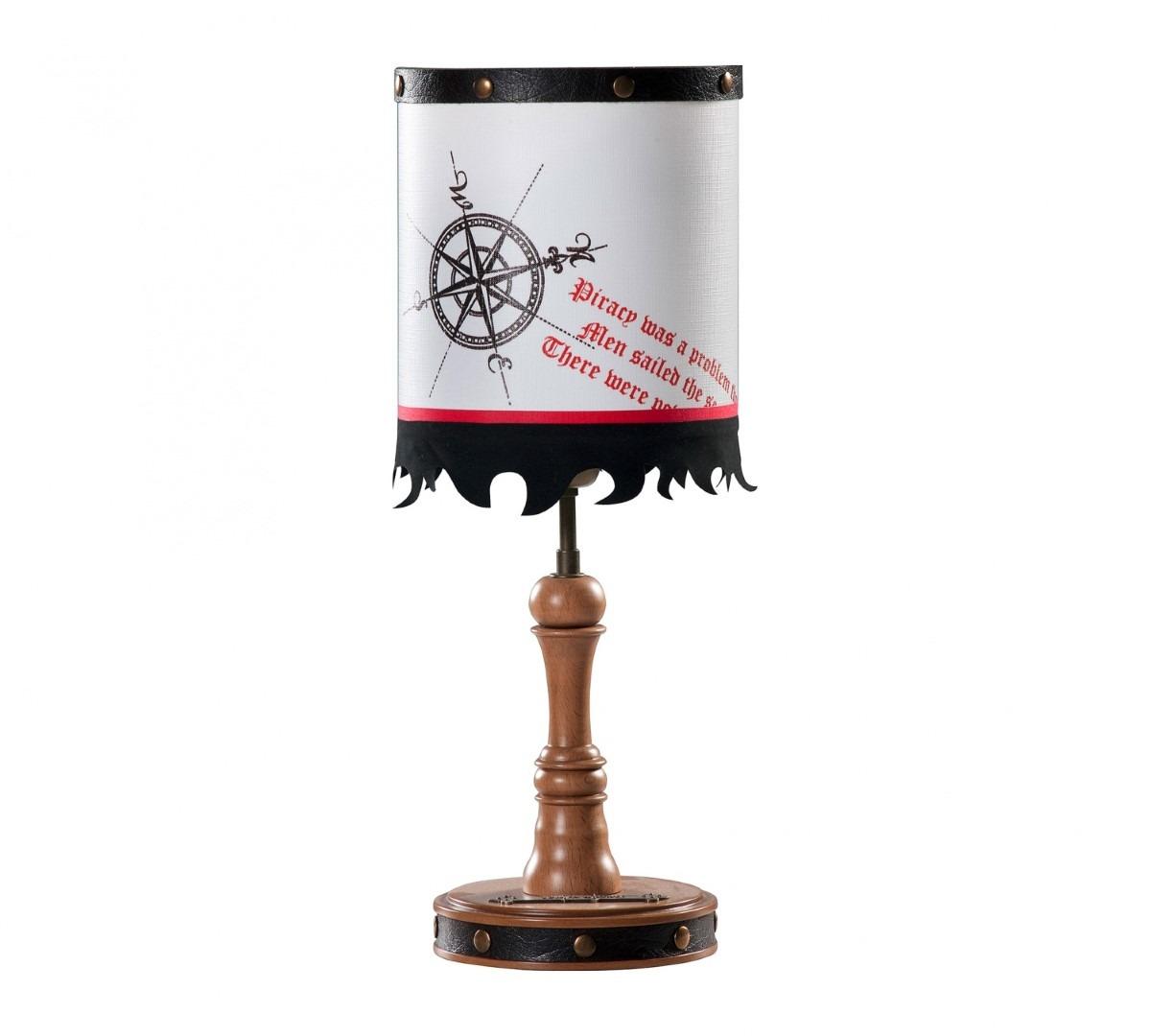Black-Pirate-Table-Lamp1