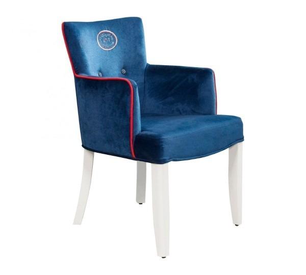Blue-Seat1