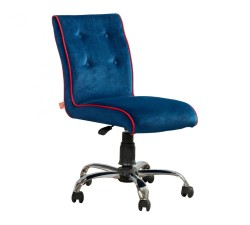 Blue-Soft-Chair1