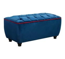 Blue-Storege-Ottoman1