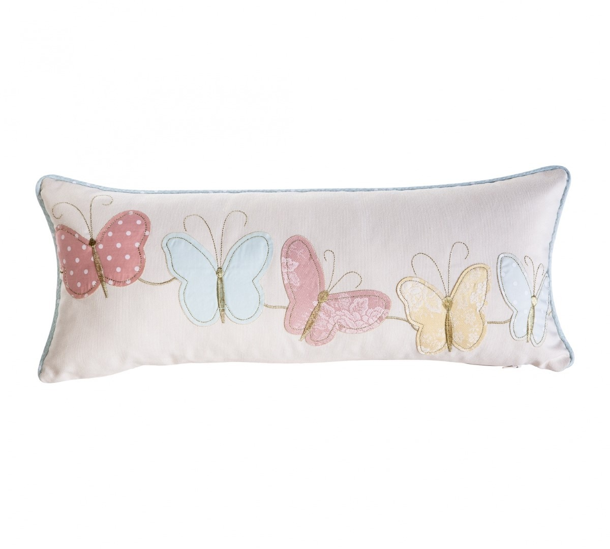 Butterfly-Decorative-Cushion-Beige1