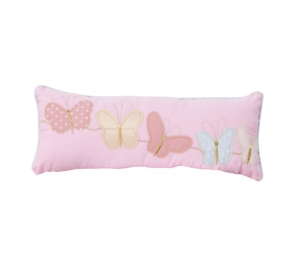 Butterfly-Decorative-Cushion-Pink1