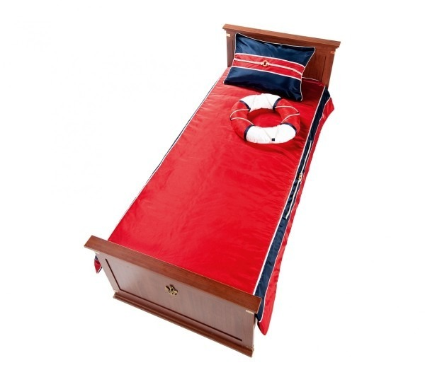 Captain-Bed-Cover-145x210-Cm1