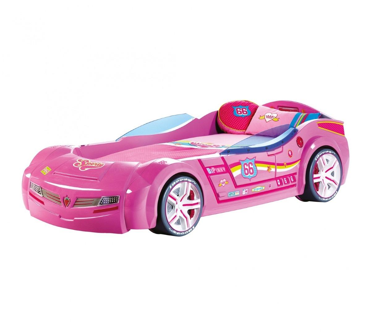 Champion-Racer-Biturbo-Carbed-Pink1
