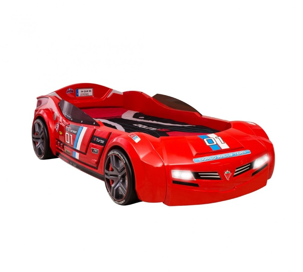 Champion-Racer-Biturbo-Carbed-Red1