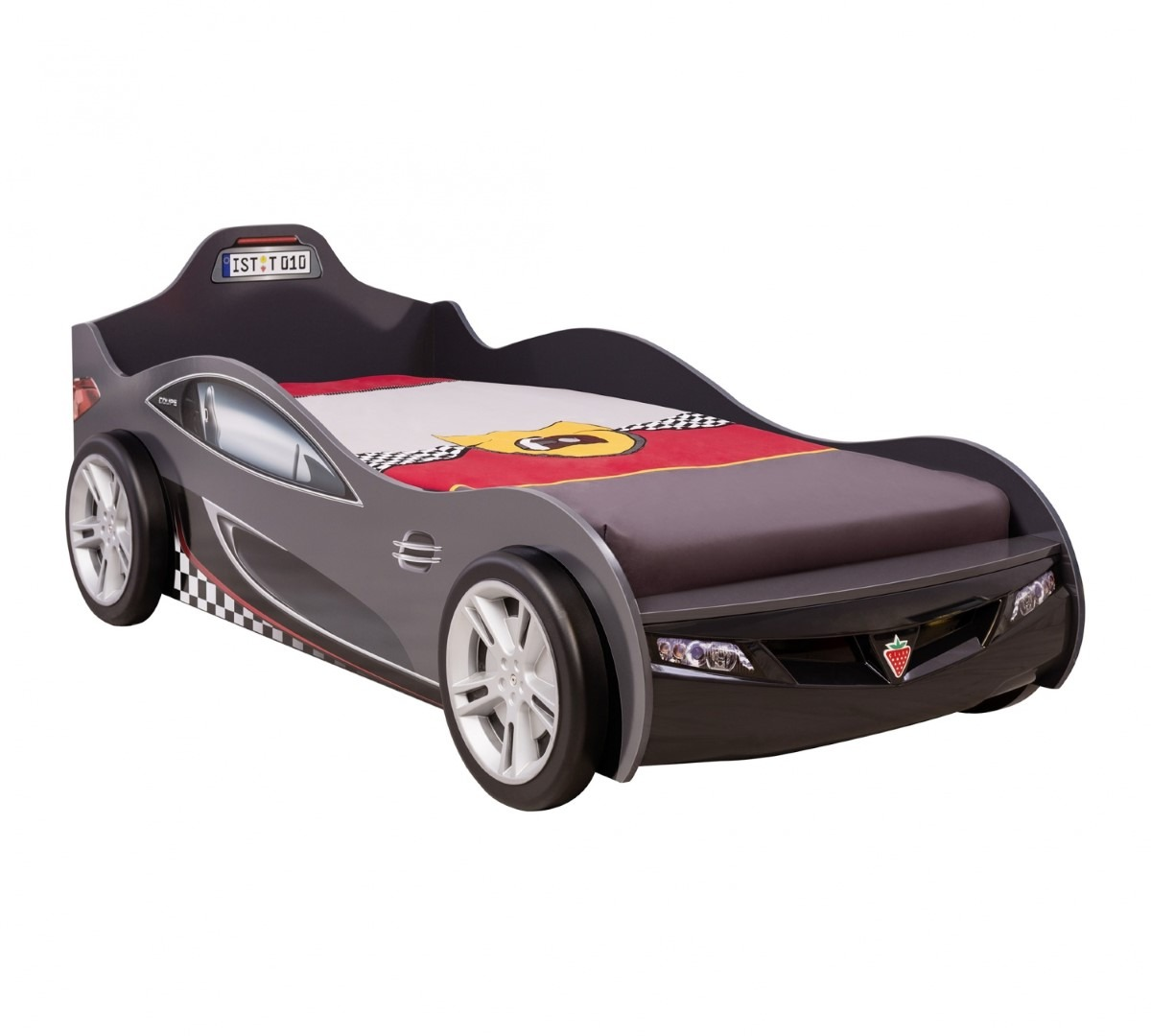 Champion-Racer-Coupe-Carbed-Anthracite1