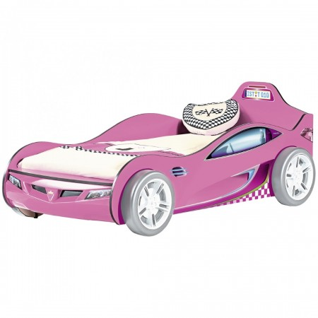 Champion-Racer-Coupe-Carbed-Pink1