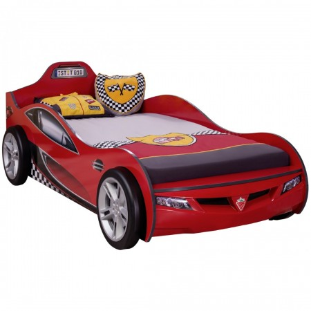 Champion-Racer-Coupe-Carbed-Red1