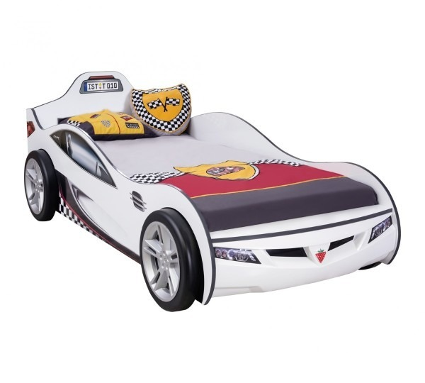 Champion-Racer-Coupe-Carbed-White1