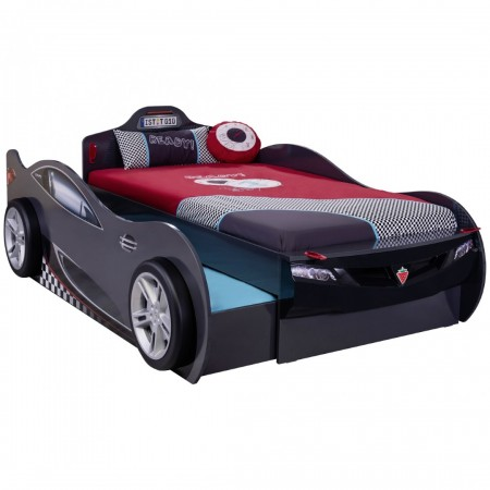 Champion-Racer-Coupe-Carbed-With-Friend-Bed-Anthracite1