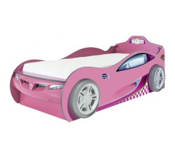 Champion-Racer-Coupe-Carbed-With-Friend-Bed-Pink-90-190-90-180-Cm1