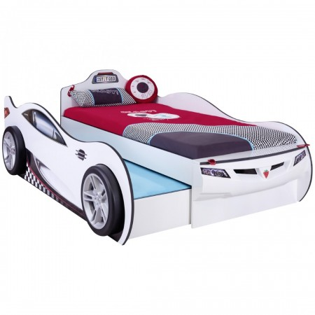 Champion-Racer-Coupe-Carbed-With-Friend-Bed-White1