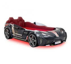 Champion-Racer-Gti-Carbed-Anthracite1