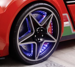 Champion-Racer-Gti-Carbed-Red7