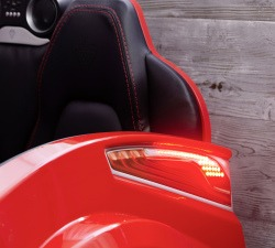 Champion-Racer-Gti-Carbed-Red8