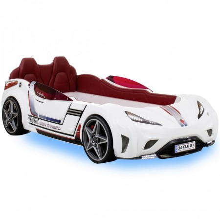 Champion-Racer-Gti-Carbed-White1