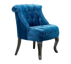 Chester-Chair-Blue1
