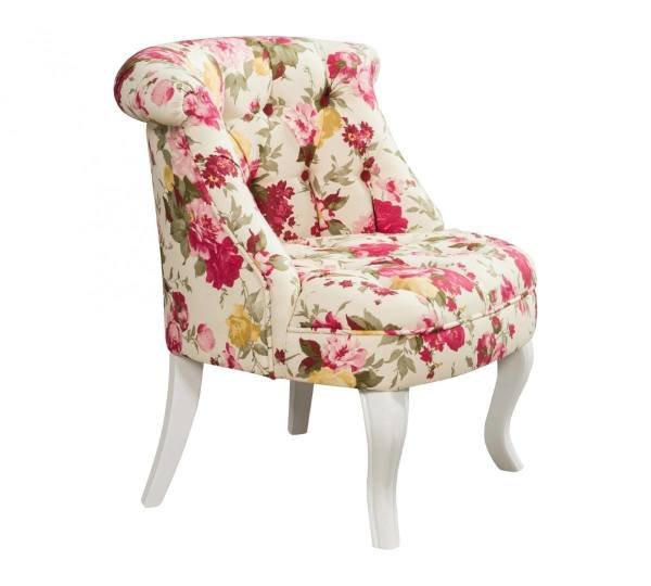 Chester-Chair-Flower3