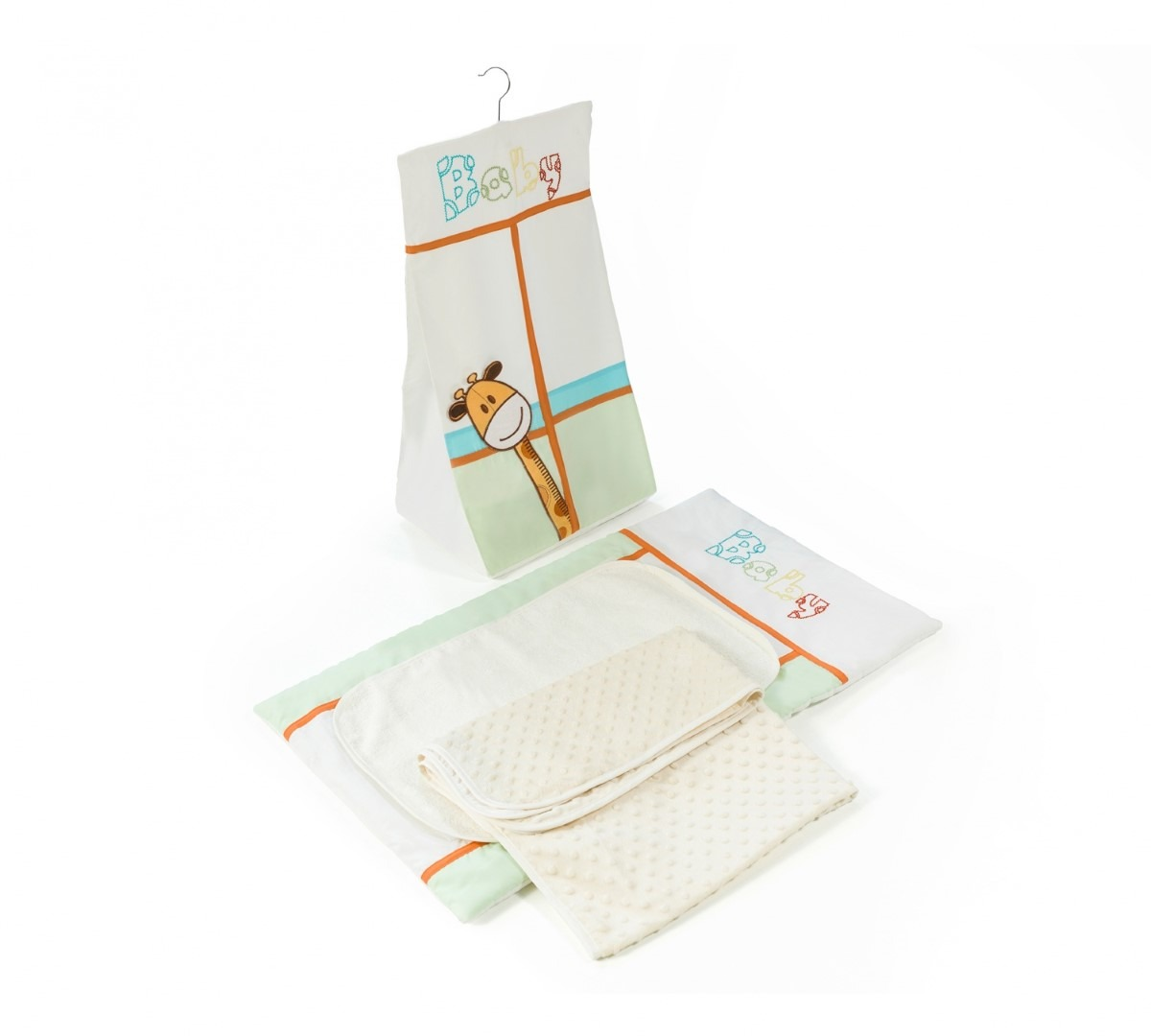 Color-3-In-1-Baby-Set1