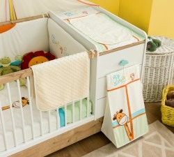 Color-3-In-1-Baby-Set2