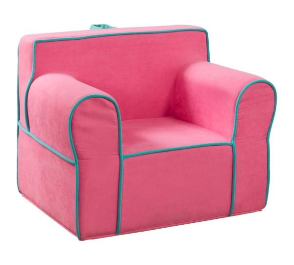 Comfort-Kid-Chair-Pink1