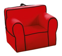 Comfort-Kid-Chair-Red1
