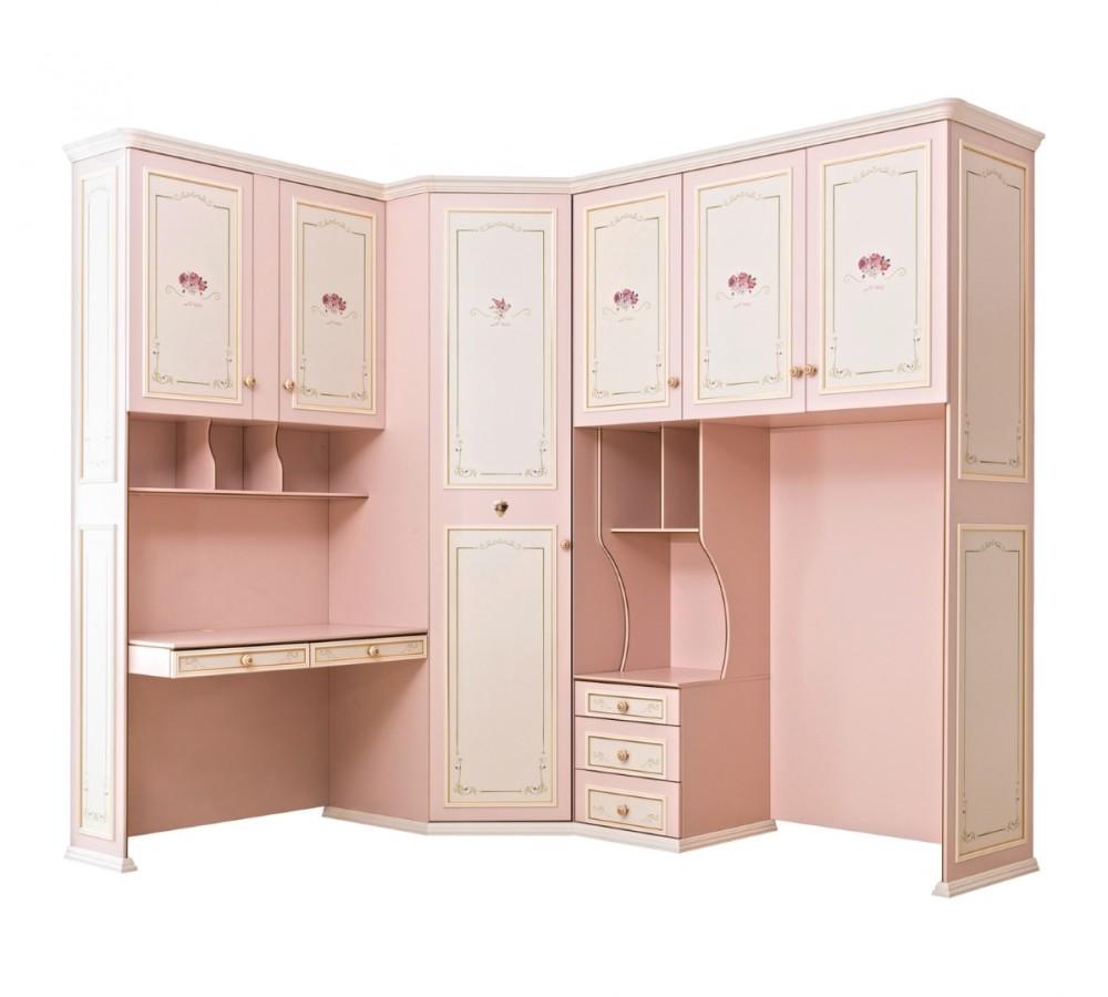 Complete-Corner-Suite-Left1