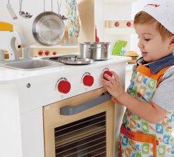 Cook-'n-Serve-Kitchen4