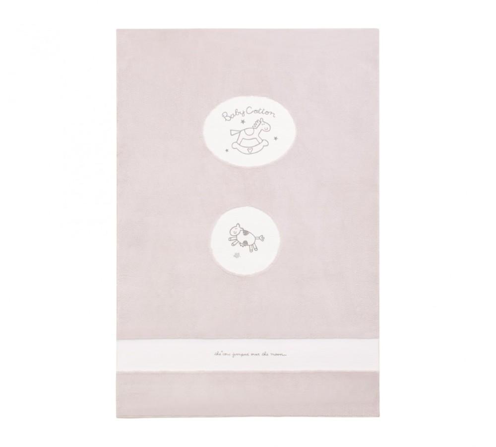Cotton-Medium-Carpet1