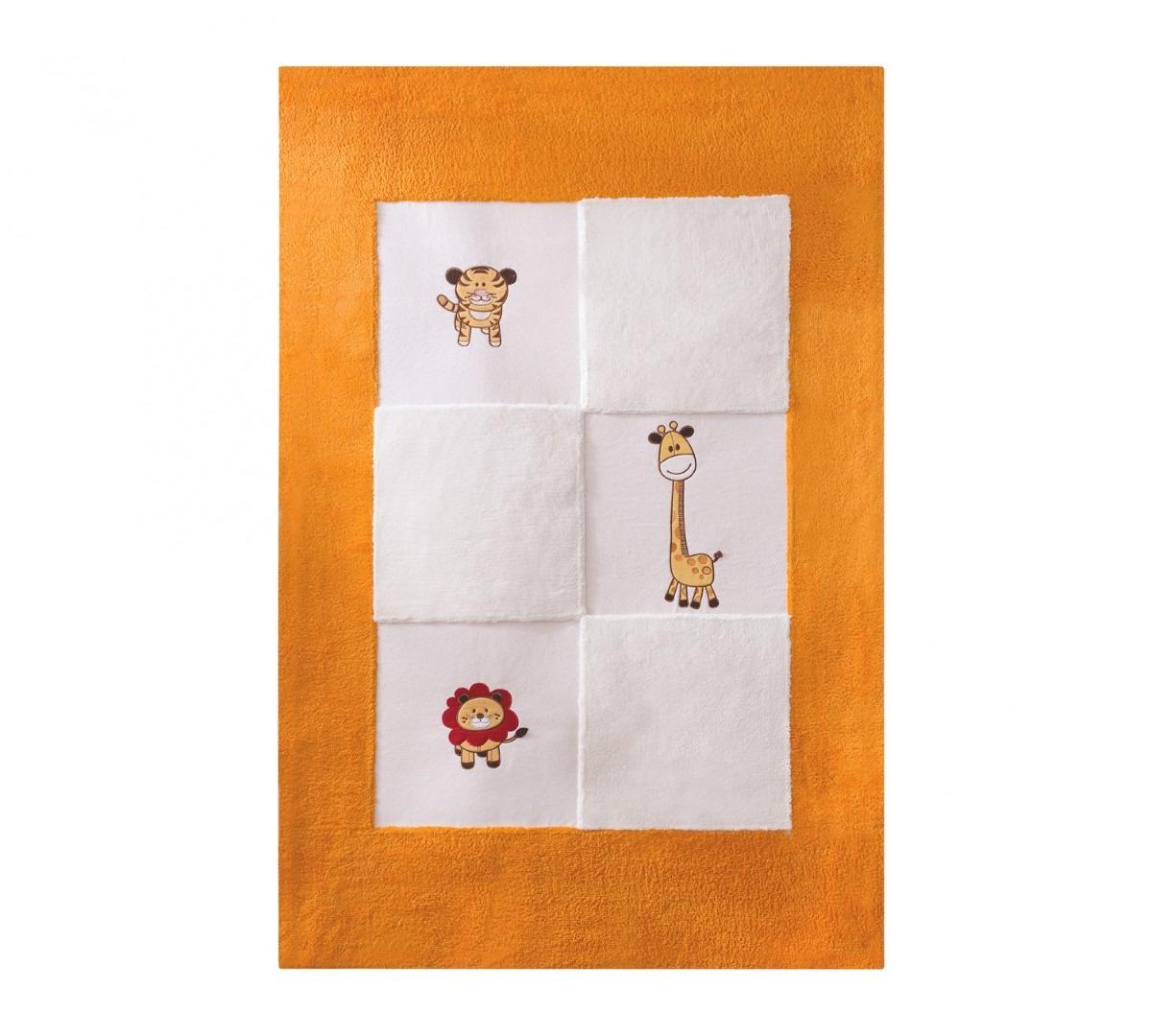 Cute-Animals-Medium-Carpet1