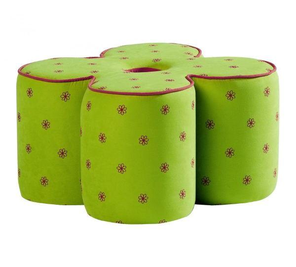 Daisy-Ottoman-Green1