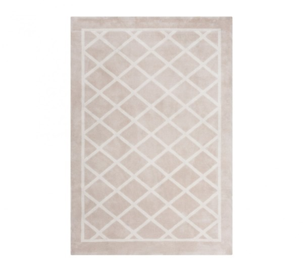Diamond-Medium-Carpet-Beige1