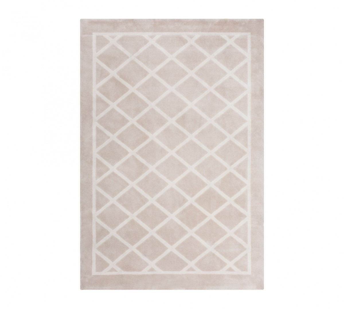Diamond-Medium-Carpet-Beige1