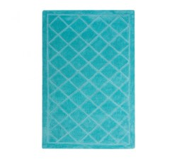 Diamond-Medium-Carpet-Blue1