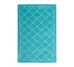 Diamond-Medium-Carpet-Blue1