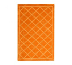 Diamond-Medium-Carpet-Orange1