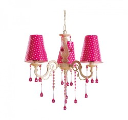 Dotty-Ceiling-Lamp-Pink1