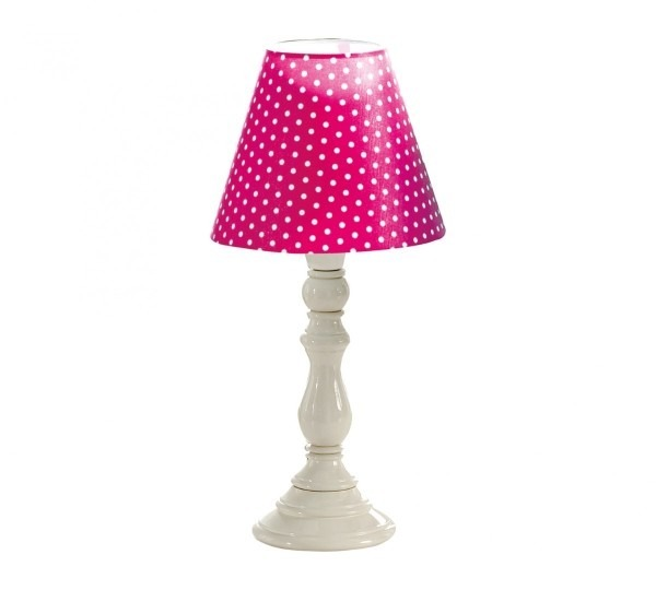 Dotty-Table-Lamp-Pink1