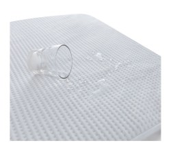 Double-Jersey-Mattress-Protector-70x130-cm1