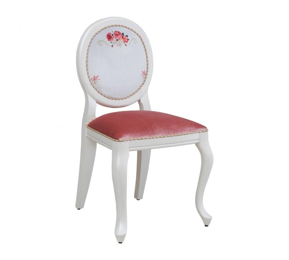Elegant-Chair1