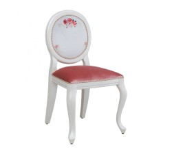 Elegant-Chair1