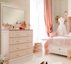 Elegant-Dresser-Mirror2